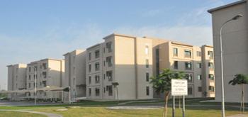 advancehousing